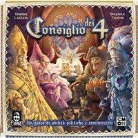 Dominion: Alchimia - edizione Italiana