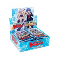 Genesys RPG Runners, Mercs, and Criminals Adversary Deck