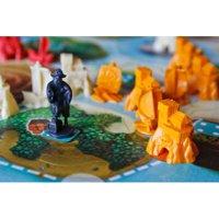 Arboretum - edizione Inglese