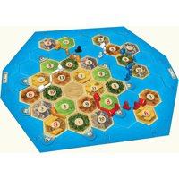 Betrayal at House on the Hill: 2nd Edition