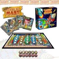 Res Arcana - ed. Italiana