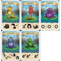 Scotland Yard - edizione Italiana