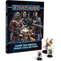 Faraon - ed. Italiana
