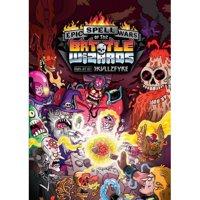Ciarlatani di Quedlinburgo - gioco da tavolo