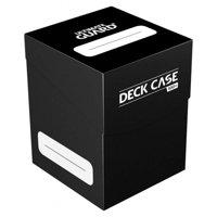 El Dorado - ed. Italiana
