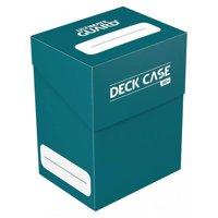 Arbra Kadabra - ed. Italiana
