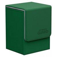 Forbidden Island ***USATO***