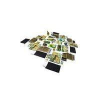 Kung Fu Zoo - ed. italiana