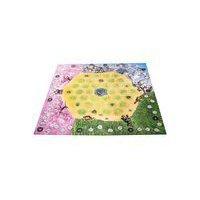 Bandido - gioco di carte Helvetiq