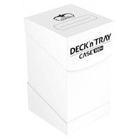 Hippo - gioco di carte Helvetiq
