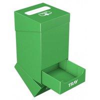 La Trappola del Tempio