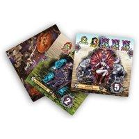 King of Tokyo: Anubis
