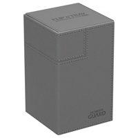 NagaRaja - ed. Italiana