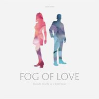 UP - Standard Sleeves - Clear 66x91mm (100 Sleeves)