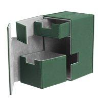 L'Ultima Torcia: L'Arcipelago Cremisi