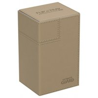 Le Havre: Set 16 Carte Promo