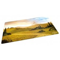 A Song of Ice and Fire: Guardiani della Notte