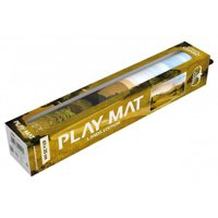 A Song of Ice and Fire: Grandi Asce Umber