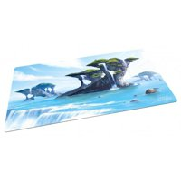A Song of Ice and Fire: Umber Bersekers