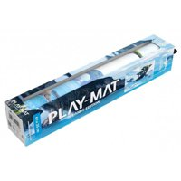 A Song of Ice and Fire: Arcieri Stark