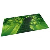 A Song of Ice and Fire: Uomini della Montagna