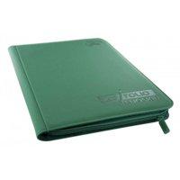 A Song of Ice and Fire: Ragazze del Bastardo Bolton