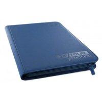 Mysthea (Kickstarter Edition)