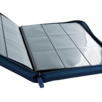 Peach Snap