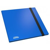 Exploding Kittens Bundle