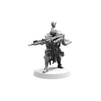 Narcos - Il Gioco da Tavolo