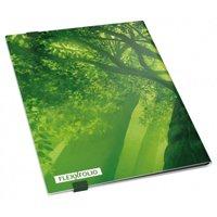 Escape Room: Misteri Mortali