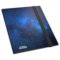 Escape Room: Benvenuti a Funland