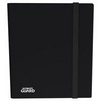 Clans of Caledonia: Monete in Metallo