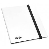 Ticket to Ride - Londra