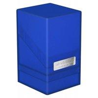 Time of Crisis - La Crisi del III Secolo