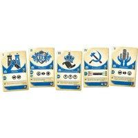 Viva Topo! il gioco da tavolo - linea Primi Giochi | dV Giochi