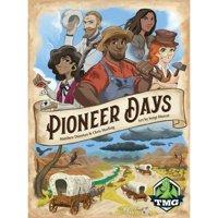 Party Polare il gioco da tavolo