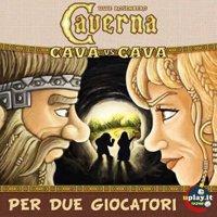 Il Tesoro di Atlantide - La Mia Prima Avventura