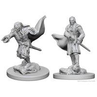 Sherlock - 13 Ostaggi