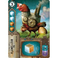 Star Realms: Gambit - ed. Italiana