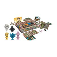 Star Realms: Colony Wars - ed. Italiana