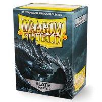 Tapestry - gioco da tavolo