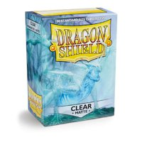 Brass BUNDLE