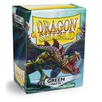Tzolkin: Tribù e Profezie