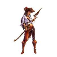 7 Wonders Cities - ed. Italiana