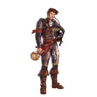 Orleans - edizione Italiana