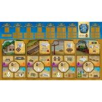 La Granja