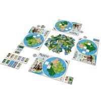 Villainous - ed. Italiana