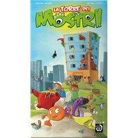 Jaipur - gioco di carte per due giocatori