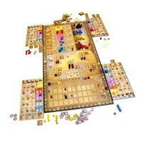 Tiny Towns ***DANNEGGIATO***